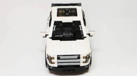 lego-f150-truck-4