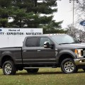 Ford f 250 super duty prices to increase by as much as 5 070 ford