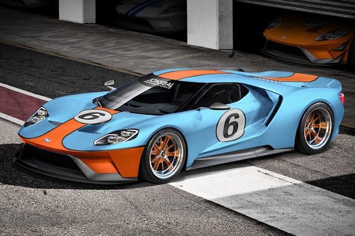 Ford-GT-Gulf-4