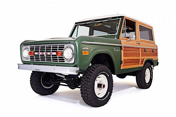 Woody Bronco_1