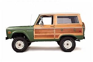 Woody Bronco_3