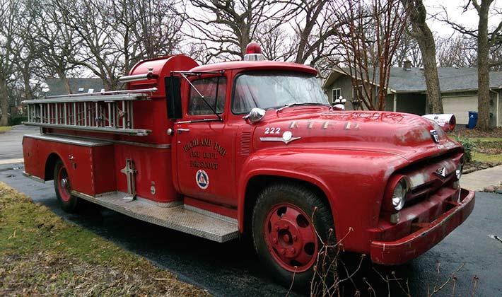 fire_truck_1956