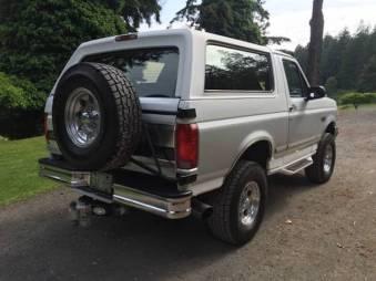 ford-bronco-diesel-5