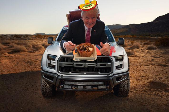 trump-ford