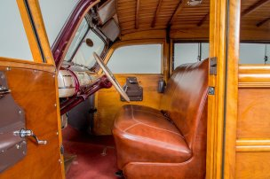 1949-ford-deluxe-woodie-for-sale-8