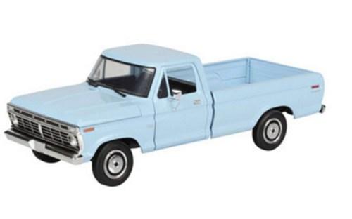 71_truck_toy