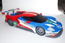 Ford_LegoFordGT_12