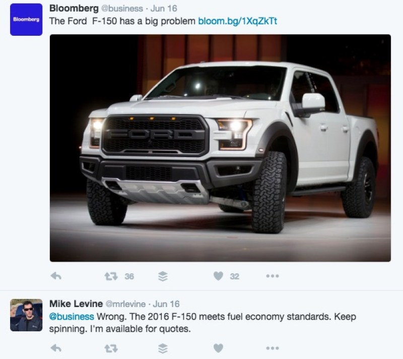 Jason_Cannon_on_Twitter____mrlevine__business_Dang__Is_a_fuel_standard_9_years_from_now_really_even_a_hurdle__In_other_news__F-650_is_B_A__