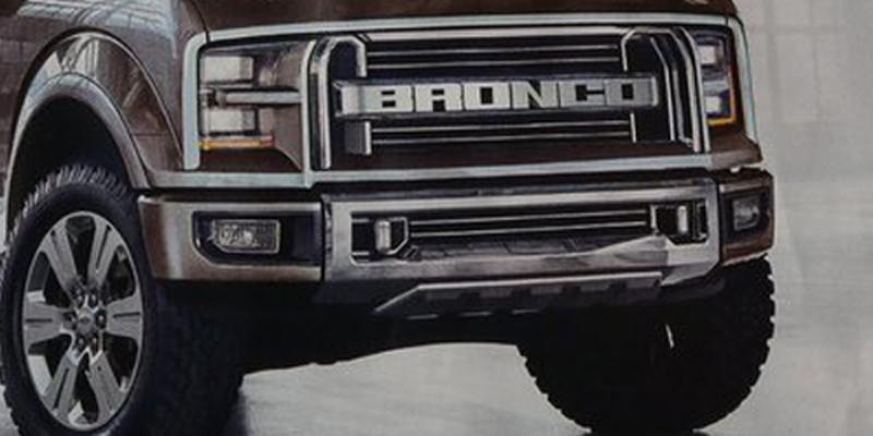 bronco2020b