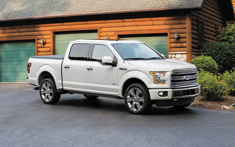 f150_front_angle