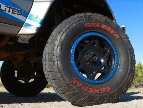 off-roading-ranger-ford-11