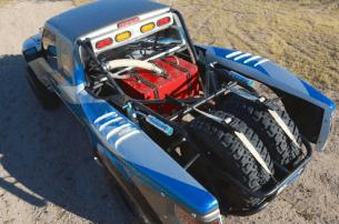 off-roading-ranger-ford-13
