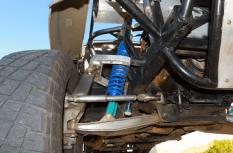 off-roading-ranger-ford-3
