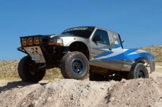 off-roading-ranger-ford-5
