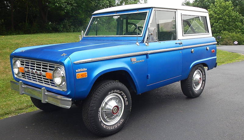 1970-ford-bronco-2