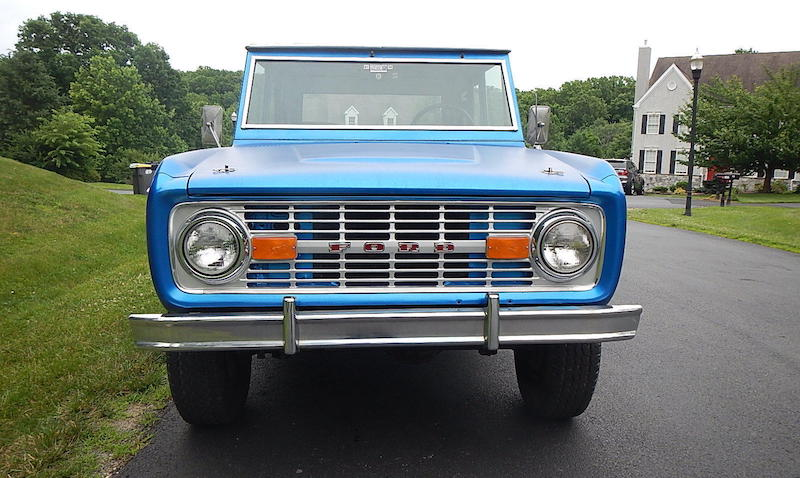 1970-ford-bronco-3