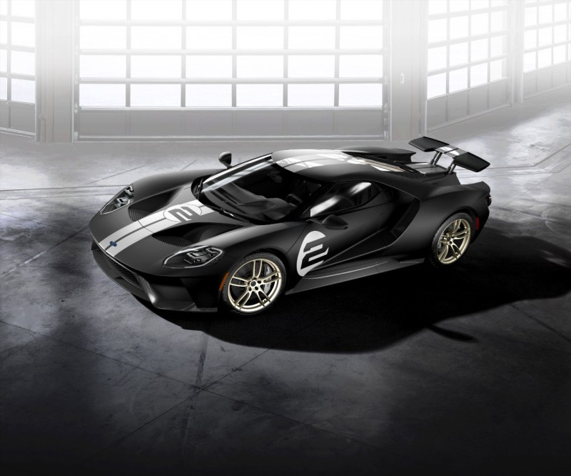 Ford-GT-66-Heritage-Edition-3