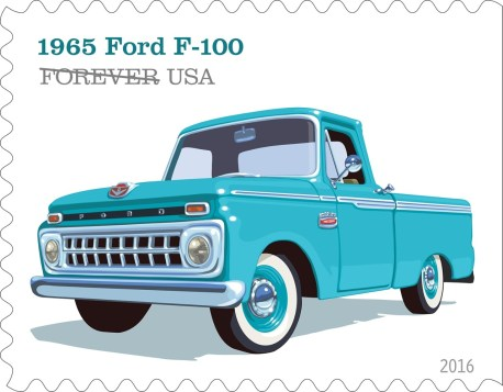 Ford-postage-stamp-2