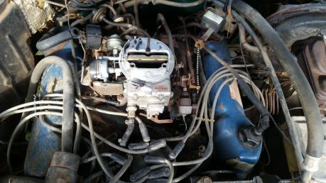 engine_compartment__6417df1b4b5bcedf60d51a49f11b4a715895b6cc