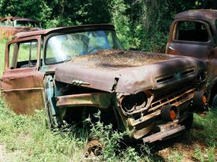 harvey-roadside-rod-rust-collection-1