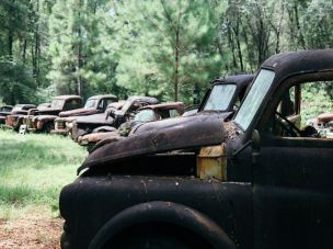 harvey-roadside-rod-rust-collection-4