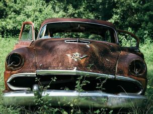 harvey-roadside-rod-rust-collection-5