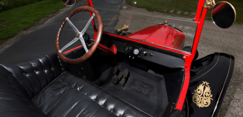 1919-ford-model-tt-fire-truck-for-sale-1
