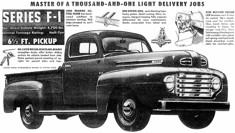 1948_Ford_F1_Details_Page_Top