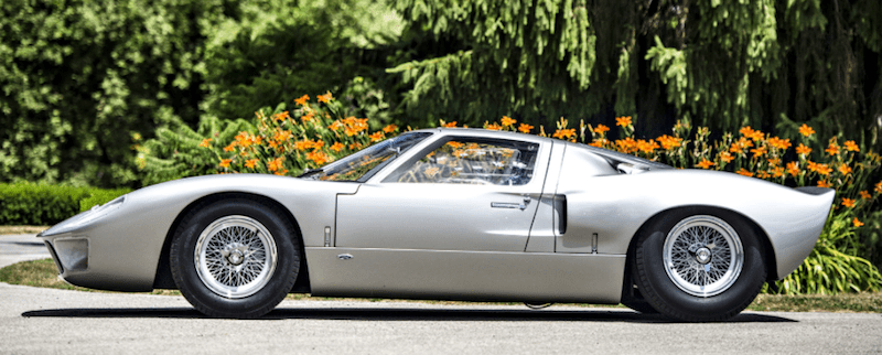 1966-ford-gt4-mkl-for-sale-5