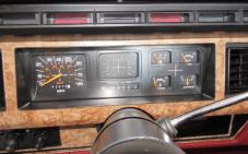 1985-ford-f150-lariat-xlt-3