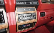 1985-ford-f150-lariat-xlt-4