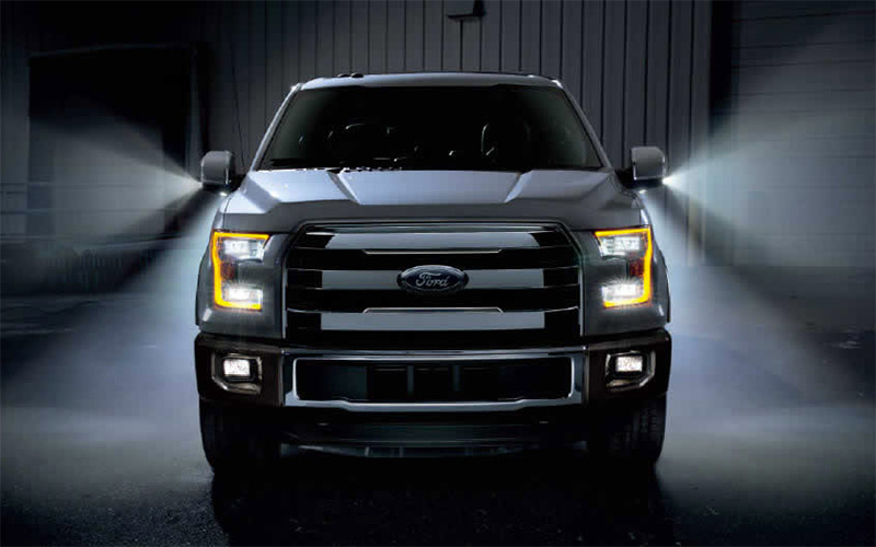 f150_front