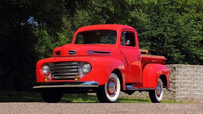 ford-f47-pickup-4_800x0w