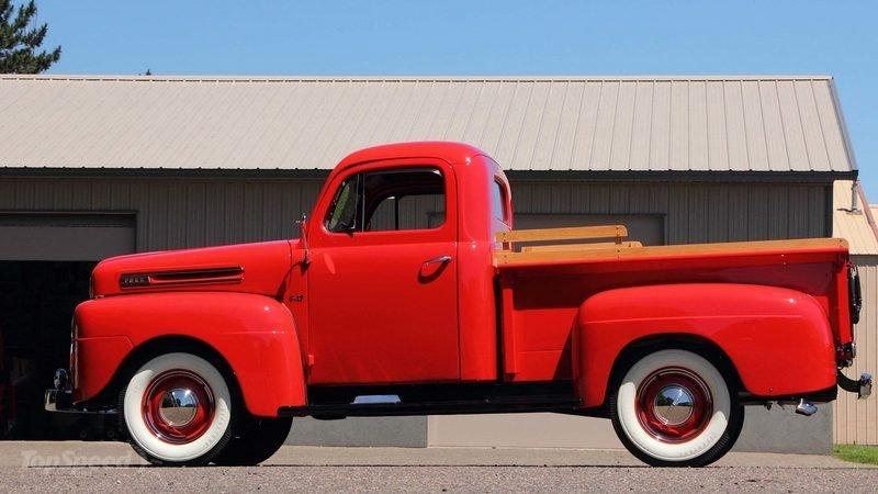 ford-f47-pickup-5_800x0w