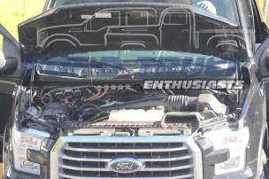 f-150diesel-a03-kgp-ed