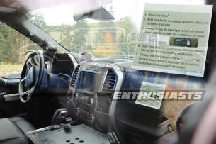 f-150diesel-cap04-kgp-ed