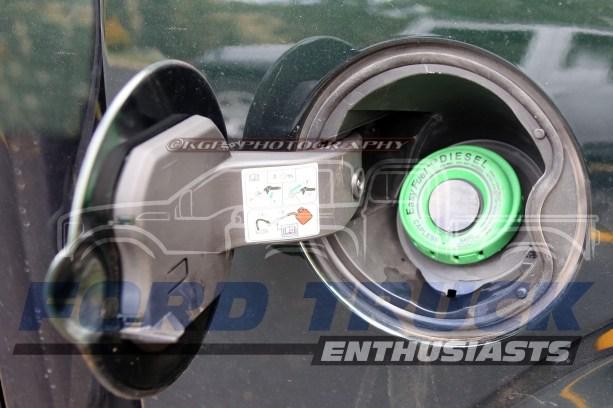 f-150diesel-cap07-kgp-ed