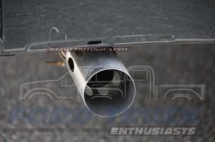 f-150diesel-cap12-kgp-ed