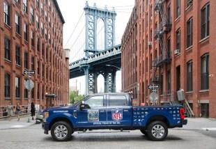 Ford-NFL-Brooklyn-Bridge