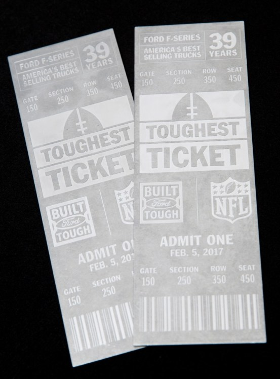 Ford-NFL-Toughest-Ticket