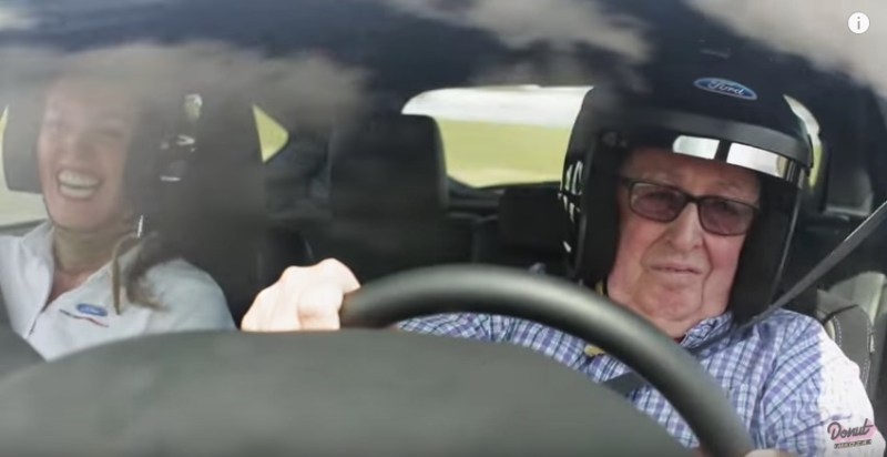 grandparents_go_drifting___donut_media_-_youtube