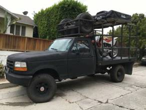 1994-ford-f250-weekend-truck-1