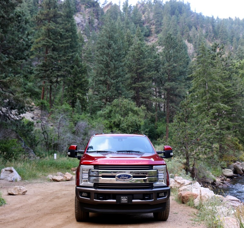2017-ford-super-duty-ford-trucks-19