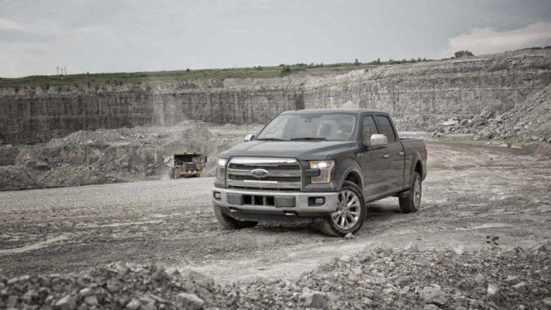 new-ford-f-150-v8-ford-trucks-2