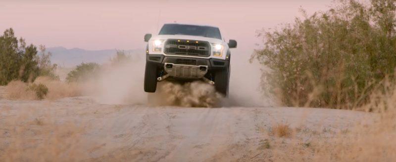 best selling truck