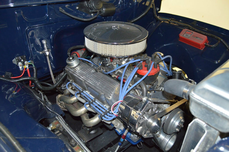 s-l1600-7Ford F-100