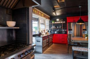 ford-dallas-cowboys-fire-station-43-makeover-kitchen-after