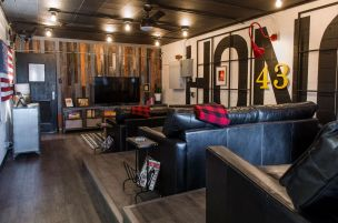 ford-dallas-cowboys-fire-station-43-makeover-living-room-after
