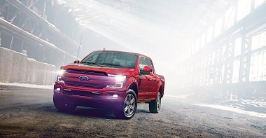 2018-ford-f-150_01