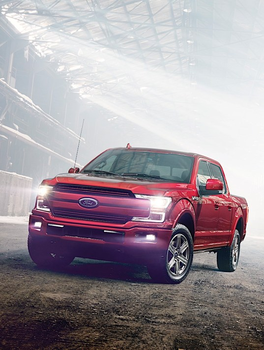 2018-ford-f-150_03